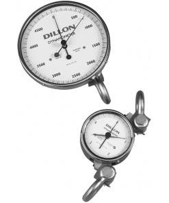 AP Dynamometer 5inch 10inch
