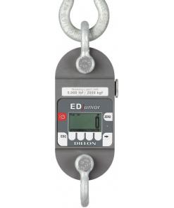 EDjunior Dynamometer