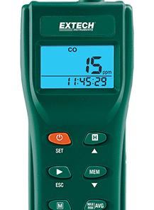 CO260