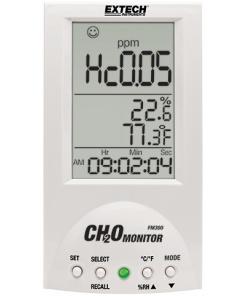 FM300