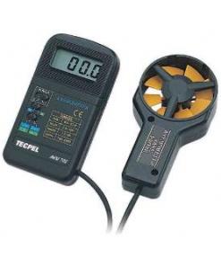 AVM-702-550x550-308x263