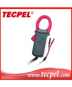CA-1000D-ACDC_Clamp_Transmitter-292x292