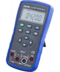 CL-420A_B-01-Process-Calibrator-372x555
