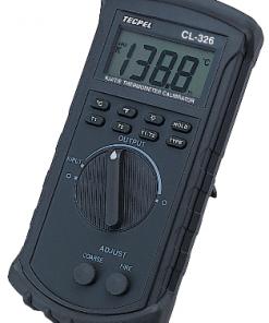 CL326-314x435