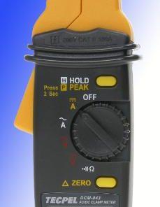 DCM-043-B1-229x600