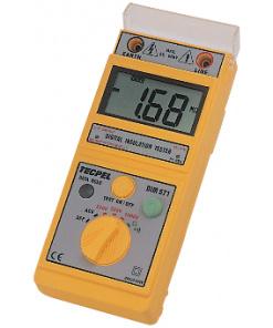 DIM-571-234x353