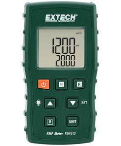EMF510