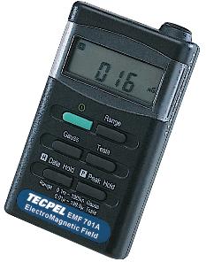 EMF701A