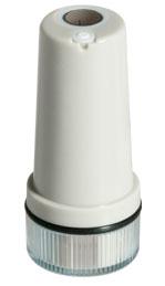 FL705