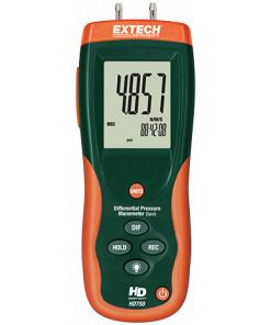 HD750