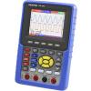 Handheld-Oscilloscope-20MHz-531x764