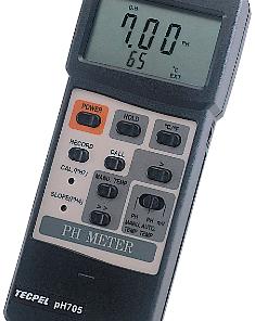 PH-705