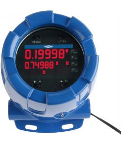 PMX9000