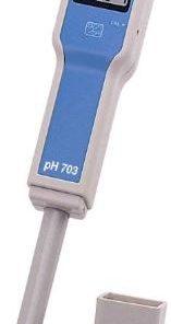Ph-703