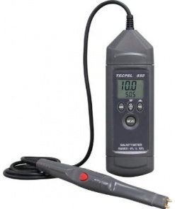 SM-850