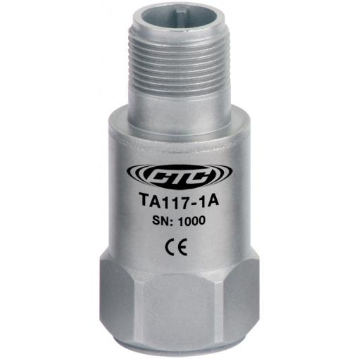 TA117