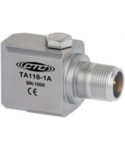TA118