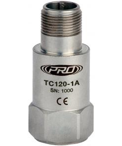 TC120