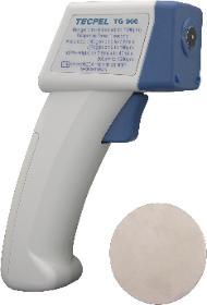 TG-900