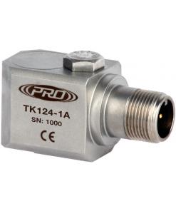 TK124