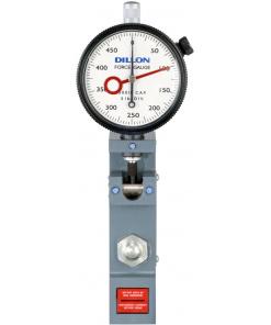 Dillon U gauge Force Gauge