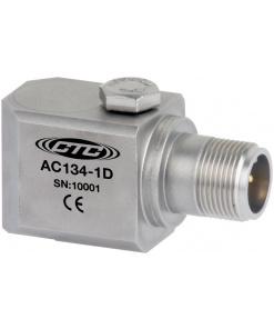 AC134