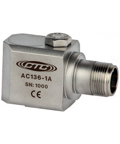 AC136