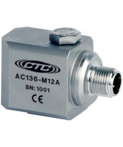 AC136-M12A