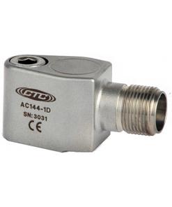 AC144