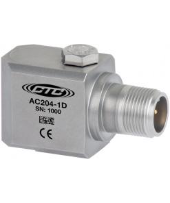 AC204