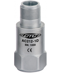 AC212