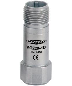 AC220