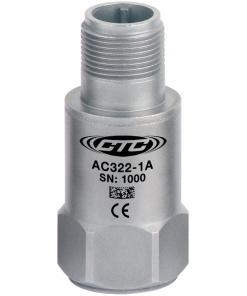 AC322