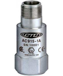 AC915