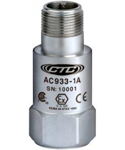 AC933