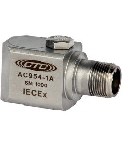 AC954
