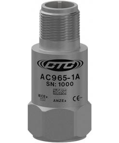 AC965