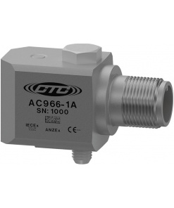 AC966