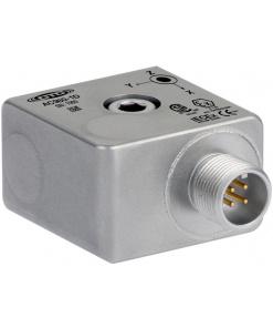 AC980