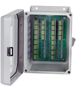 CR102 Series