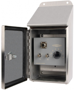 DSB6000 - 4-8 Channel