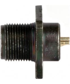 JB904-2A