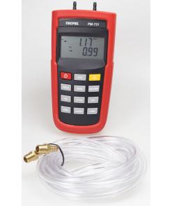 PM-731 Manometer
