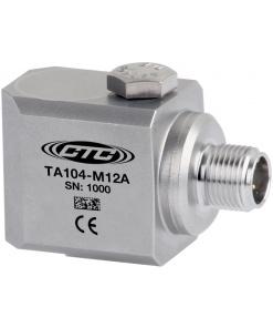 TA104-M12A