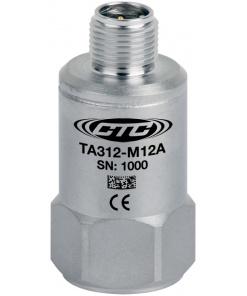 TA312