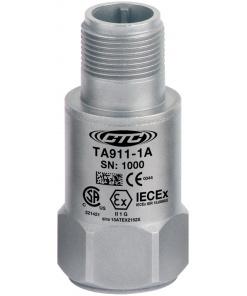 TA911