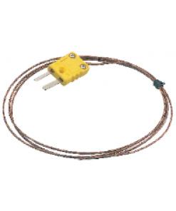 TPK-01G
