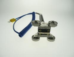 TPK-06