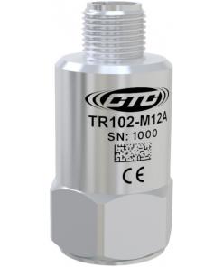 TR102-M12A