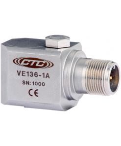 VE136